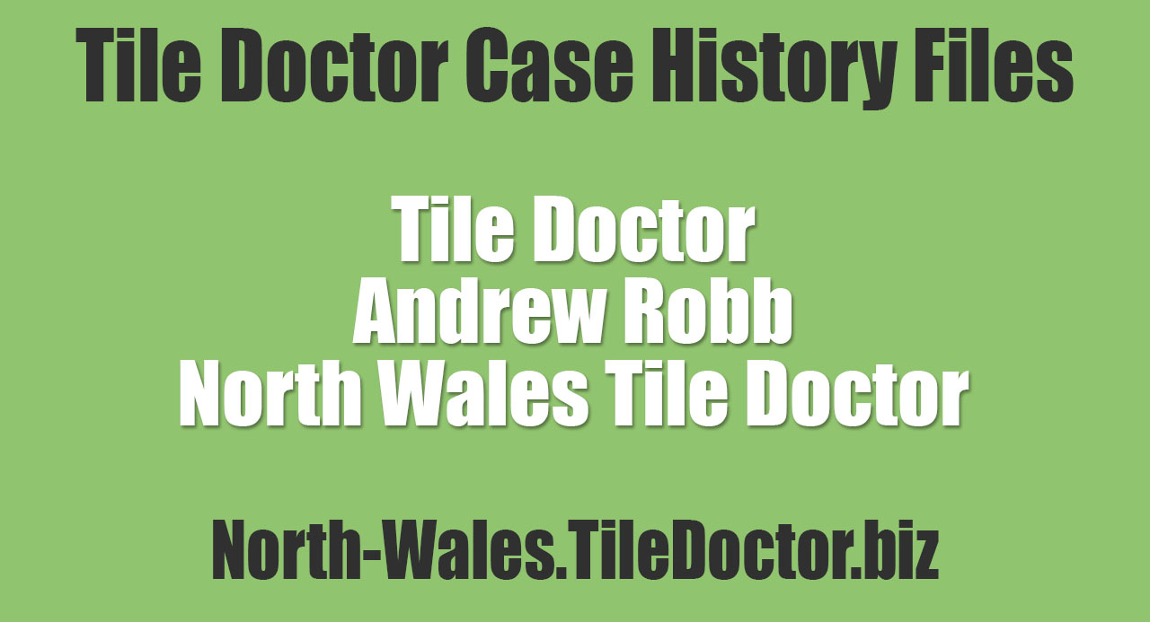 Andrew-Robb-North-Wales-Tile-Doctor